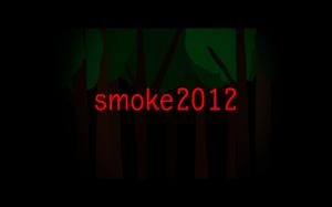 SmokeからProRes4444でExportしたものです。