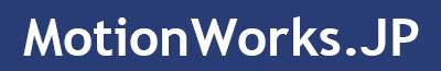 MotionWorks.JP