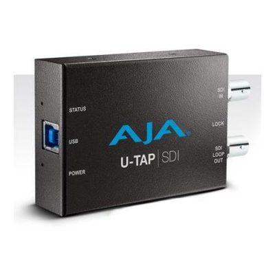 U-TAP SDI