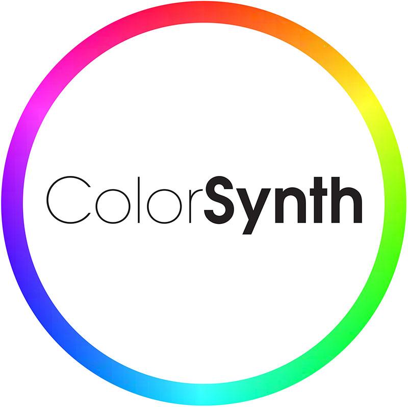 Codex ColorSynth Logo