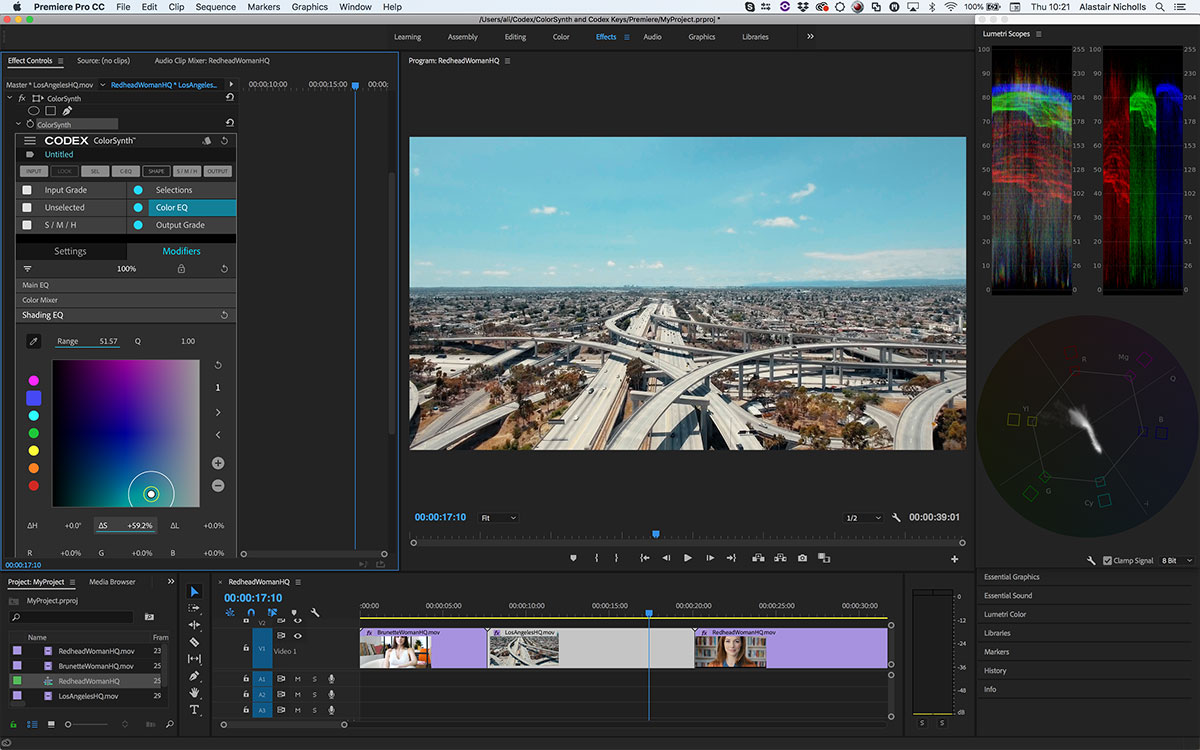 ColorSynth-for-Adobe-Premiere-Pro
