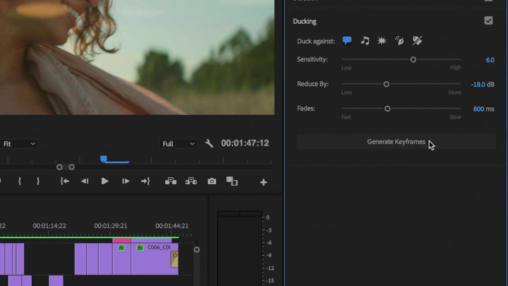 Adobe After Effects CC 2018 年 4 月リリース の新機能