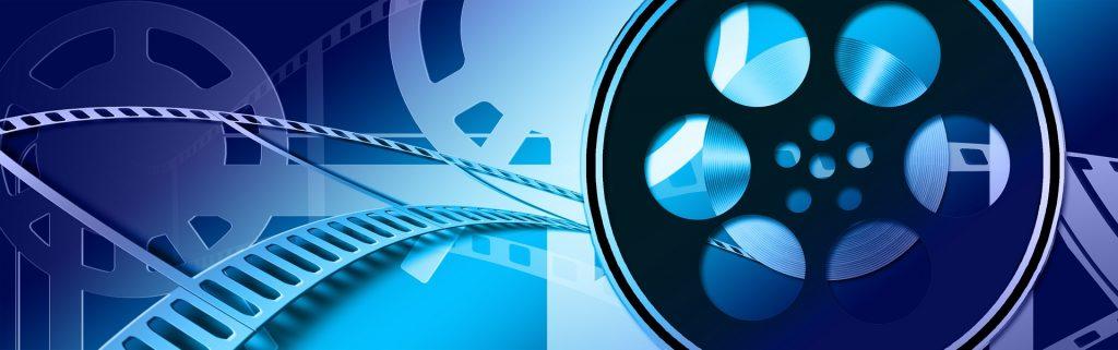 DaVinci Resolve 15 – フェアライト ページのビデオ機能