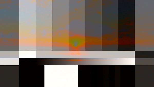 輝度(Luminosit)