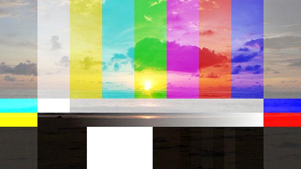 スクリーン(Screen)