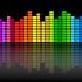 DaVinci Resolve 15 – フェアライト ページ ラウドネスメーターとノーマライズ