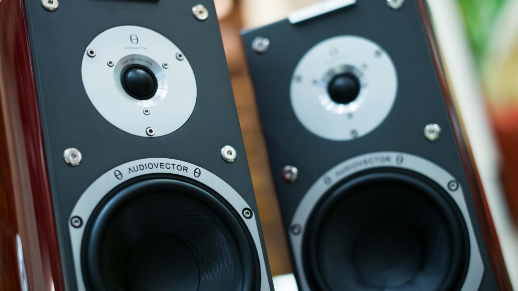 DaVinci Resolve 15 – フェアライト ページ オーディオ モニタリングの設定(2)